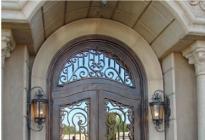 entry door 2